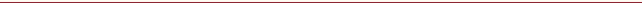 linie_rot