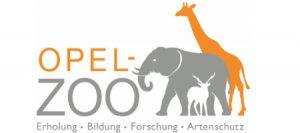 tourismus_opel-zoo